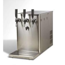 Охладител за  вода – Модел NEP-L