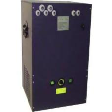 Охладител за вода – Модел Aqua_V20