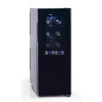Wine cooler – Model  V-12-2Т