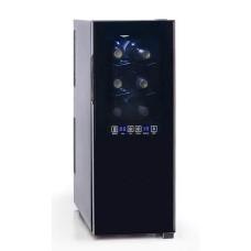 Хладилна витрина за вино – Модел V-12-2Т