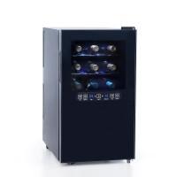 Wine cooler – Model  V-18-2Т