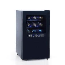 Хладилна витрина за вино – Модел V-18-2Т