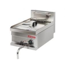 Фритюрник  11 литра  електрически – Модел ЕF711-S