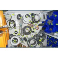 GASKETS FOR KITCHEN & BAR MACHINES