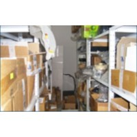 SPARE PARTS / OTHERS FOR KITCHEN & BAR MACHINES