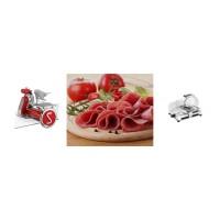 Food Slicers