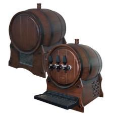 Охладител за наливно вино – Модел BOTTE