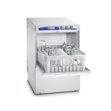 Миялна машина с предно зареждане професионална – Модел BE35