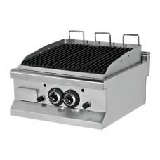 Грил барбекю – лава грил 1 / 1 газ – Модел 6LG020