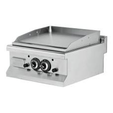 Скара гладка 1 / 1 газова – Модел 6IG020