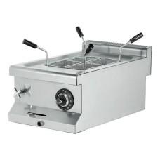 Паста машина 10 литра електрическа – Модел 6ME010