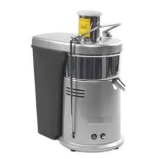 Сокоизстисквачка центрофуга за твърди плодове и зеленчуци – Модел C300