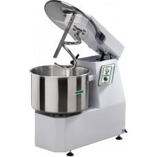 Тестомесачка спирална 12 кг / 16 литра – Модел 12FN