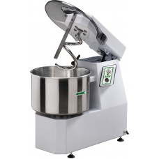 Тестомесачка спирална 18 кг / 22 литра – Модел 18FN