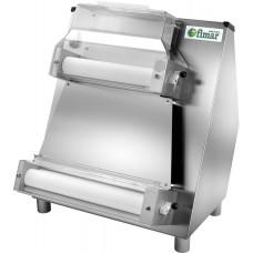 Ламинатор за тесто за пица – Модел FIP/42N