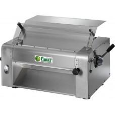 Ламинатор за тесто за пица и паста – Модел SI/320