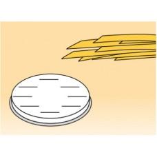 Паста накрайник FETTUCCINE– за модели MPF