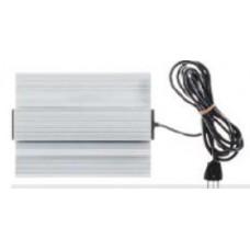 Подгревател за съдове – Модел AV9516