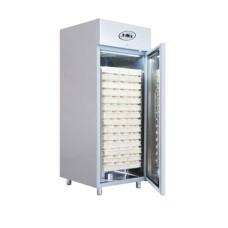 Хладилен шкаф за тави EN60X40 – Модел GM BL8-P