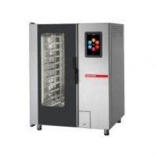 Конвектомат COMBI с парен генератор 10 GN 1 / 1  – Модел GR BT 110E Gourmet