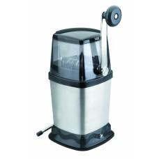 Ледотрошачка ръчна – Модел 60327