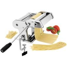 Паста машина ръчна – Модел 60391