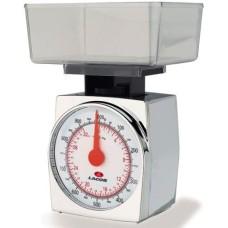 Везна 1 кг - Модел 61702
