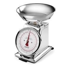 Везна 10 кг - Модел 61710