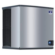Ледогенератор за кубчета лед  409 кг./24 ч. – Модел Indigo Серия 0900