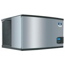Ледогенератор за кубчета лед  141 кг./24 ч.– Модел Indigo Серия 0300