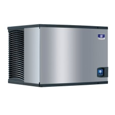Ледогенератор за кубчета лед 753 кг./24 ч. – Модел IDT1500A