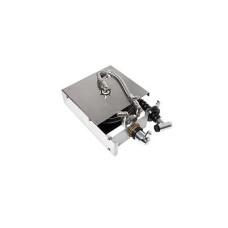 Душ за конвектомат 1.6 m  – Модел SR000000004