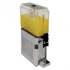 Колдринг – сокоохладител   – Модел VL112