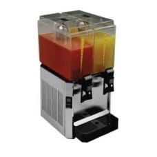 Колдринг – сокоохладител   – Модел VL223