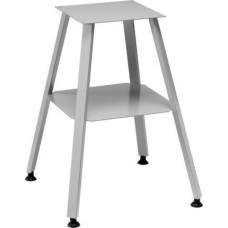 База за банцинг - Модел SE stand