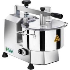 Кутер 3 литра  – Модел BC3N
