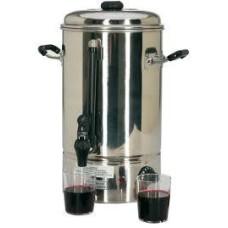Контейнер за топли напитки – Модел WB 20S