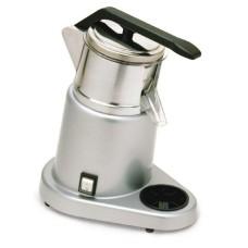 Сокоизстисквачка автоматична  за цитруси – Модел P206