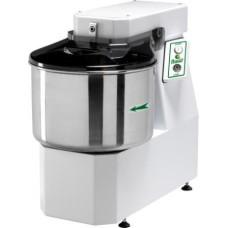 Тестомесачка спирална 18 кг / 22 литра – Модел  18SN