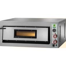 Пица фурна 1 ниво – Модел FME4