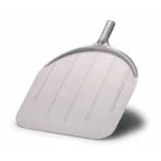 Лопата за пици 34x32 см – Модел 200135032