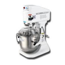 Планетарен миксер 8 литра - Модел  SP 800 A,  Spar Mixer