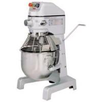 Planetary mixer 25 lt. - Model SP 22 A, Spar Mixer