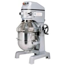 Планетарен миксер 50 литра - Модел SP 50, Spar Mixer