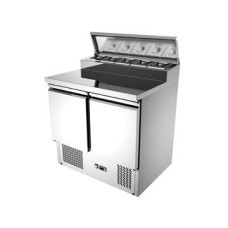 Хладилен шкаф SALADETTE – Модел PS200