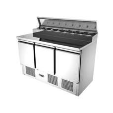 Хладилен шкаф SALADETTE – Модел PS300