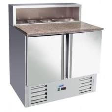 Хладилен шкаф SALADETTE – Модел PS900