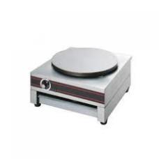 Котлон за палачинки 1-ца електрически – Модел  LD DE1