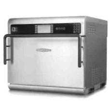 Фурна за бързо готвене TURBOCHEF - Модел  i3