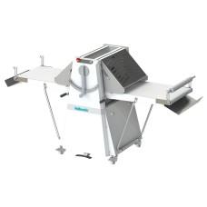 Ламинатор за тесто и сладкиши – Модел R60/10